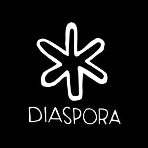 diaspora* HQ